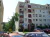 Čistenie a odstraňovanie graffiti Bratislava2