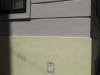 Ochrana proti grafitom Žilina1
