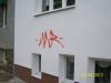Odstránenie graffiti_ Žilina