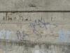 Oprava fasády, maľby a antigraffitový náter Bratislava