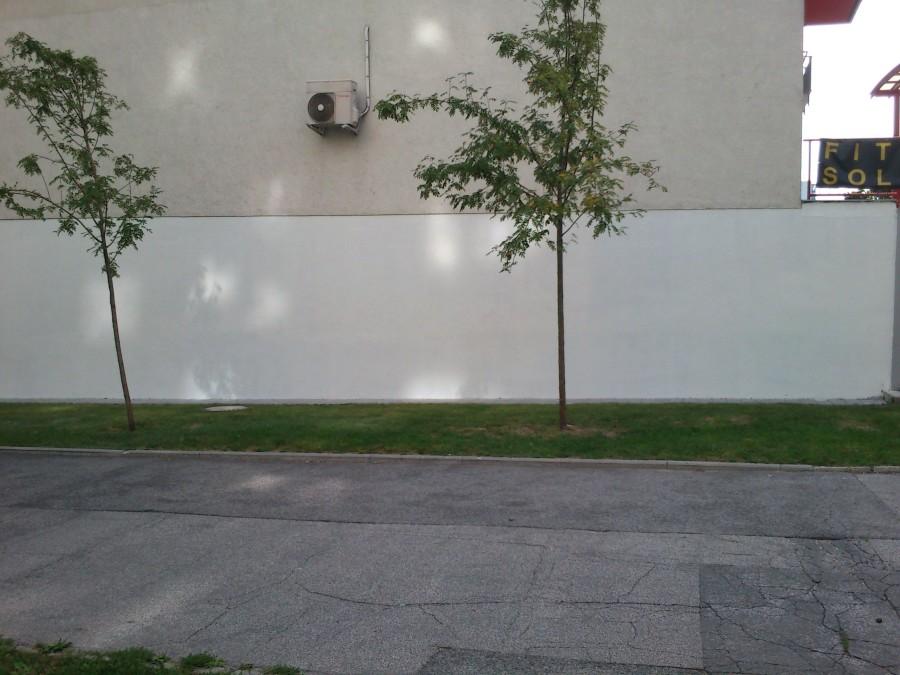 náter proti graffiti